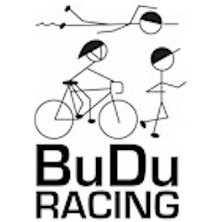 www.buduracing.com