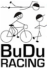 BuDu Racing - Washington's Premier Events for Family Fun with a Competitive Edge - Run / Ride / Run / Fun