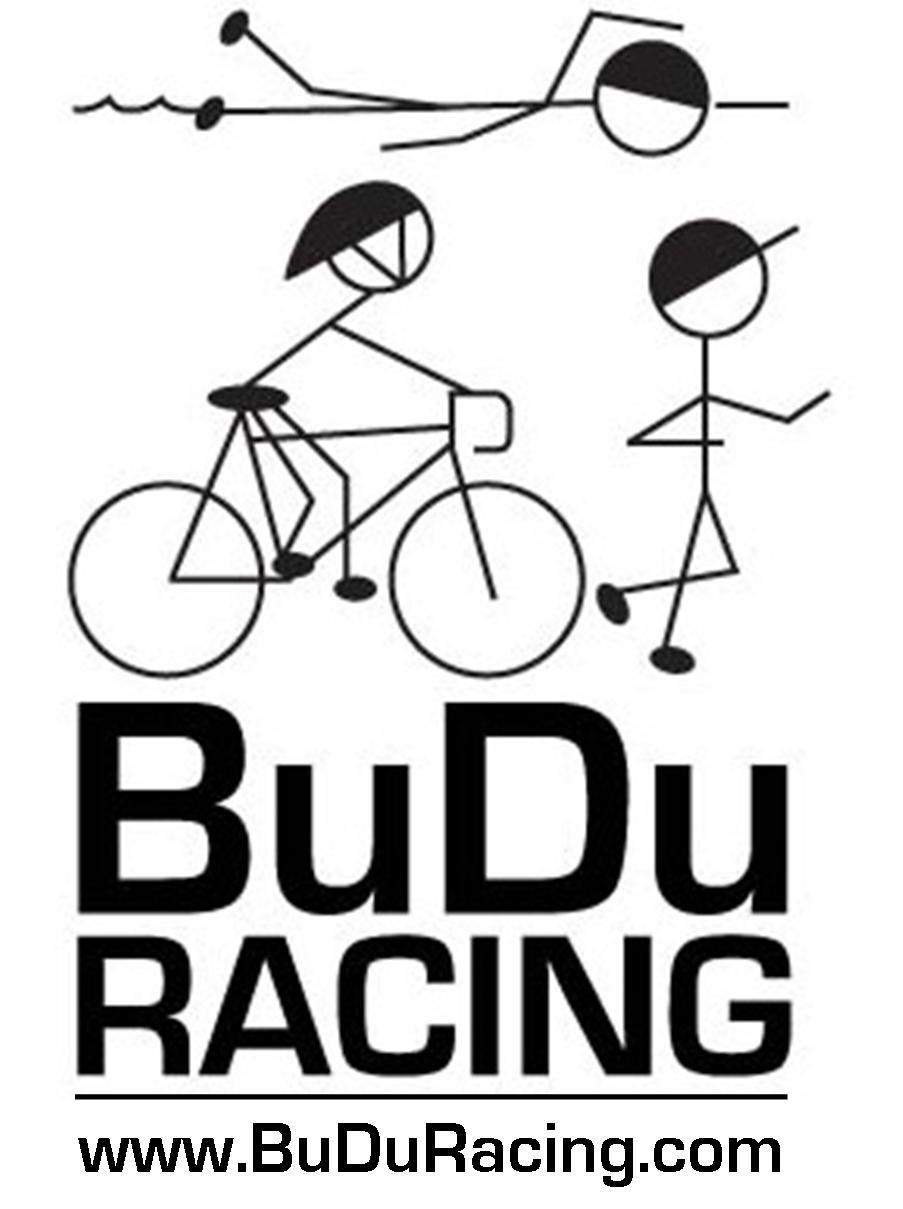 BuDu Racing, LLC