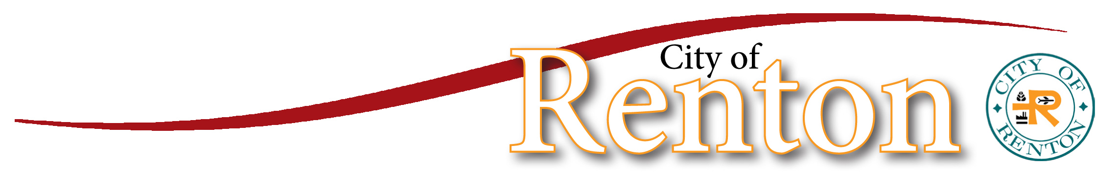 City of Renton Community Services