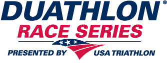 Duathlon Race Series