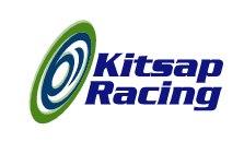 Kitsap Racing