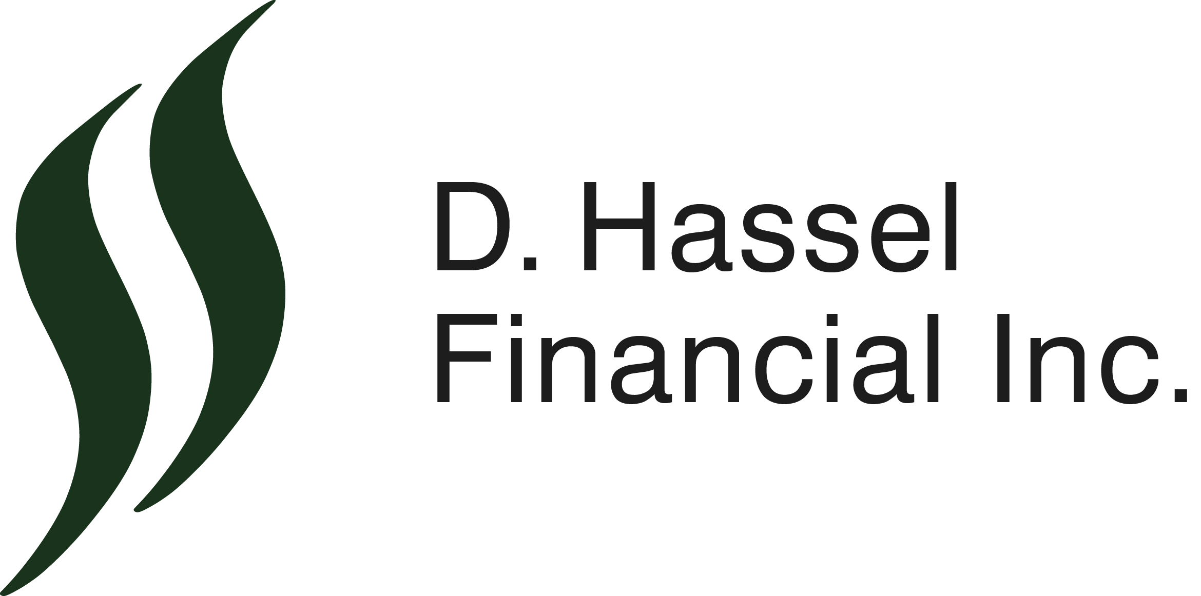 D Hassel Financial, Inc