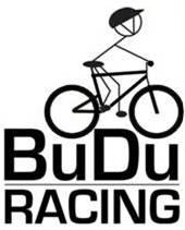 BuDu mtn bike