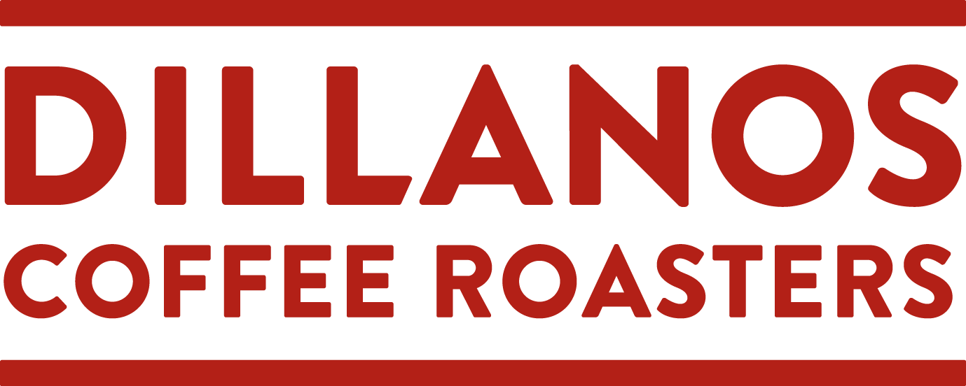 Dillanos Coffee