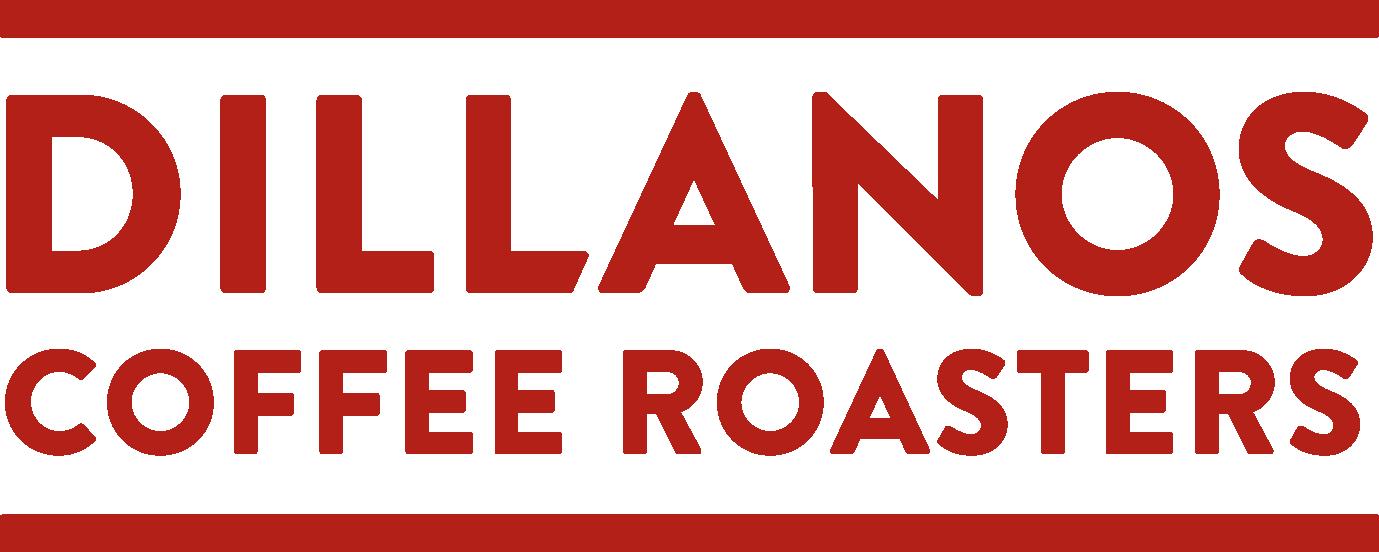 Dillanos Coffee
