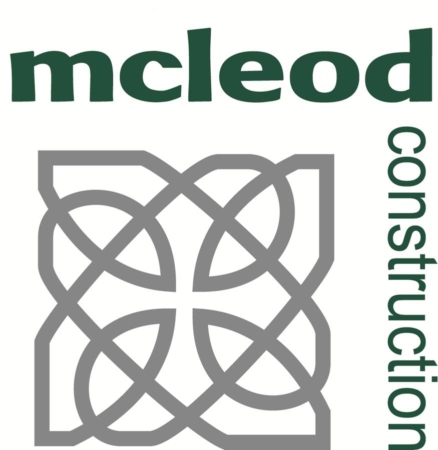 McLeod Construction