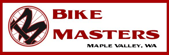 Bike Masters