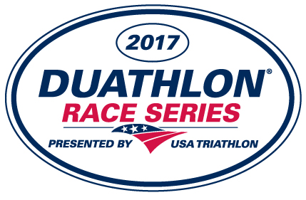 Duathlon Race Series