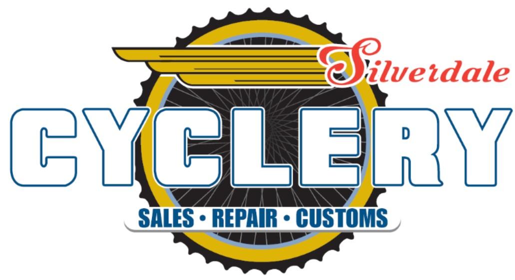 Silverdale Cyclery