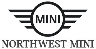 Northwest Mini