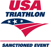 USAT Sanctioned Event