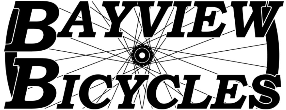 Bayview Bicycles