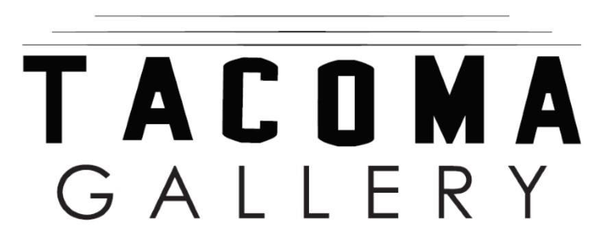 Tacoma Gallery