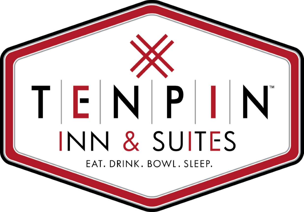Ten Pin Inn and Suites