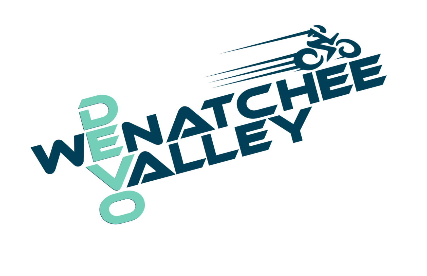 Wenatchee Valley DEVO