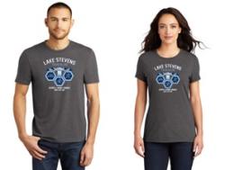 Lake Stevens Shirt