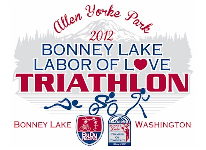 bonney-lake-triathlon.jpg