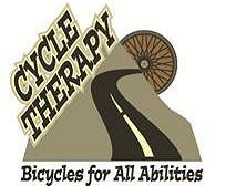 Cycle Therapy - <p>Sponsor of the West Side Mountain Bike Series.</p>