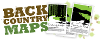 King County Parks - <p>Visit King County Parks for information on great parks and trails.</p>