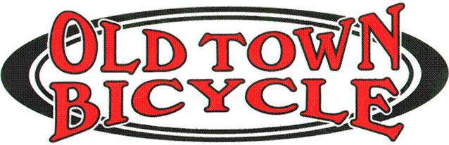 Old Town Bicycle - <p>Sponsor of the Westside Mountain Bike Series Also in Gig Harbor and Olympia</p>