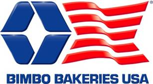 Bimbo Bakeries - <p>Nobody Doesn't Like Sara Lee! Post-race bagels</p>