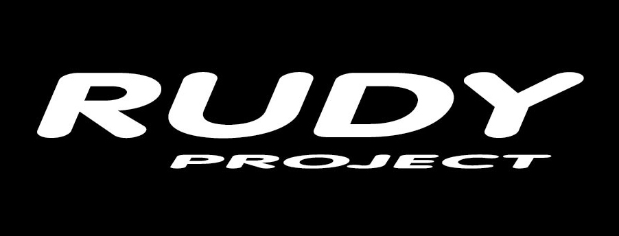 Rudy Project - <p>Award winning technology for over 25 years.</p>