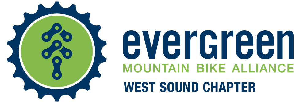 Evergreen -West Sound Chapter
