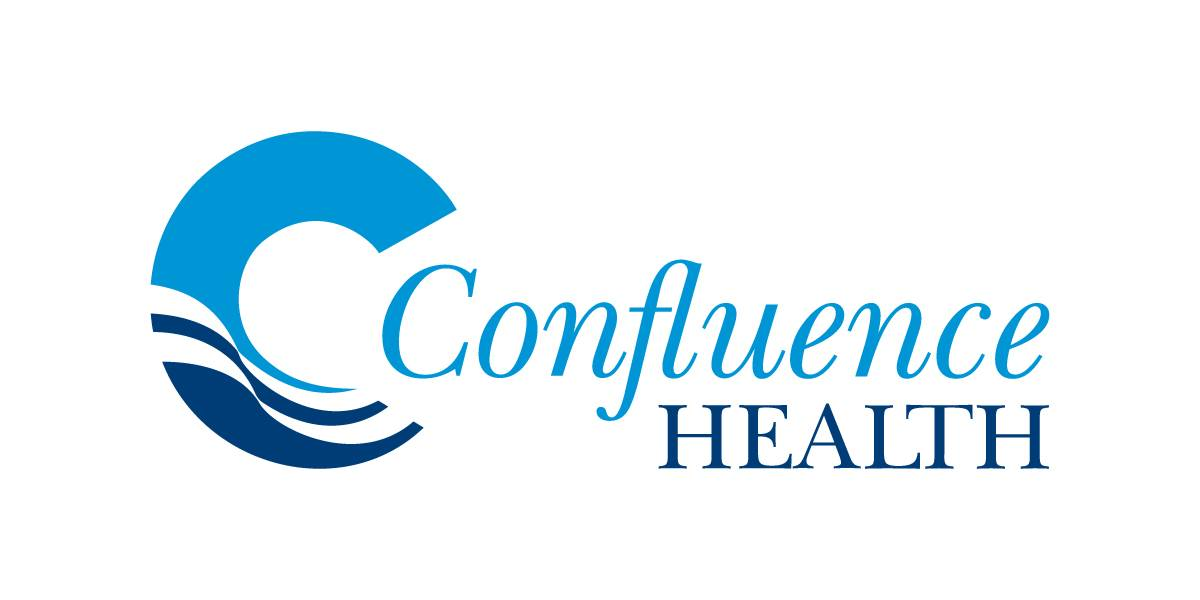 Confluence Health-Moses Lake Clinic