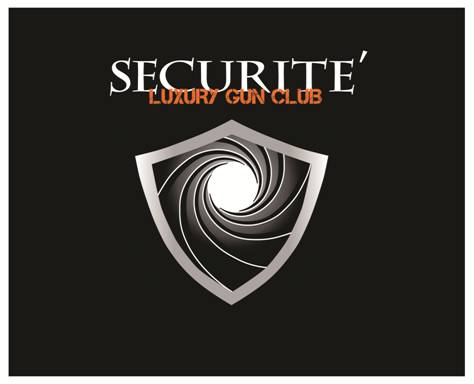 Securite Gun Club - <p>Title Sponsor of the West Side Mountain Bike Series</p>