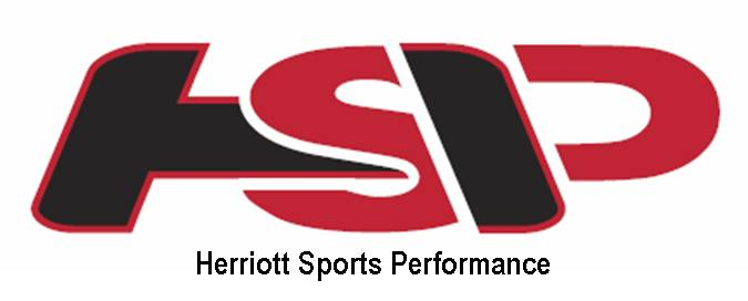 Herriott Sports Performance - <p>Sponsor of the West Side Mountain Bike Series</p>