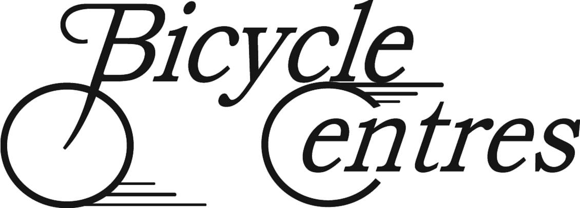 Bicycle Centres - <p>Sponser of the West Side Mountain Bike Series</p>