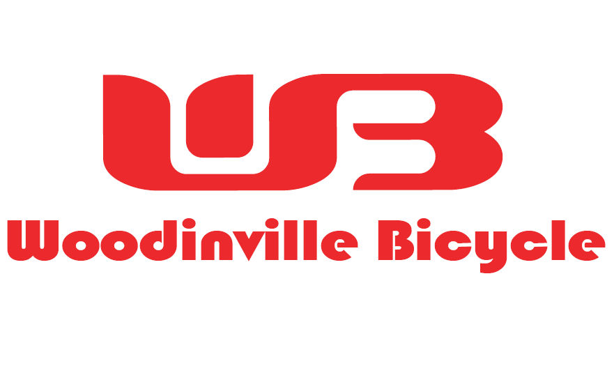 Woodinville Bike