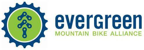 Evergreen MTB Alliance