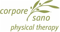 Corpore Sano Physical Therapy, LLC