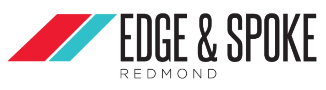 Edge and Spoke - <p>Sponsor of the West Side Mountain Bike Series</p>