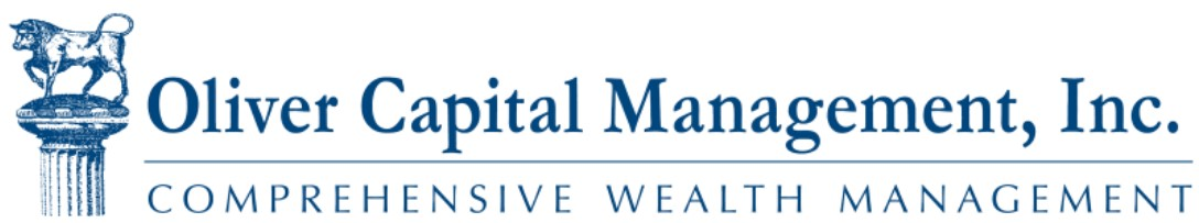 "Oliver Capital Management, Inc. - <p><span style=""font-size: 8.0pt; font-family: 'Verdana',sans-serif; mso-fareast-font-family: Calibri; mso-fareast-theme-font: minor-latin; mso-bidi-font-family: Calibri; color: #00477e; mso-ansi-language: EN-US; mso-fareast-language: EN-US; mso-bidi-language: AR-SA;"">We believe that our primary roles as your financial advisor are threefold: 1) to consistently and systematically apply a well thought out, disciplined, and time-tested investment strategy; 2) to act as a rational sounding board for our clients thoughts, concerns and questions; and 3) to be candid, forthright, unbiased and sincere in our opinions and advice.</span></p>"