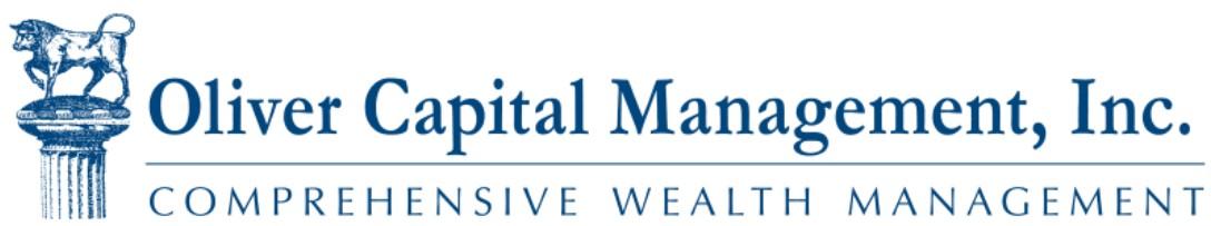 Oliver Capital Management, Inc.