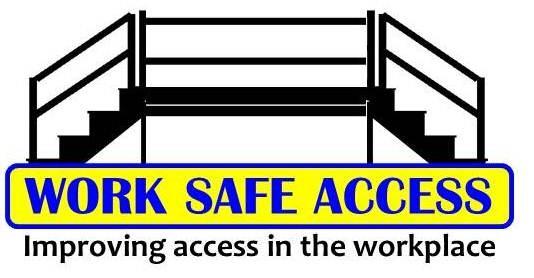 Work Safe Access