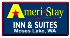 AmeriStay Inn and Suites