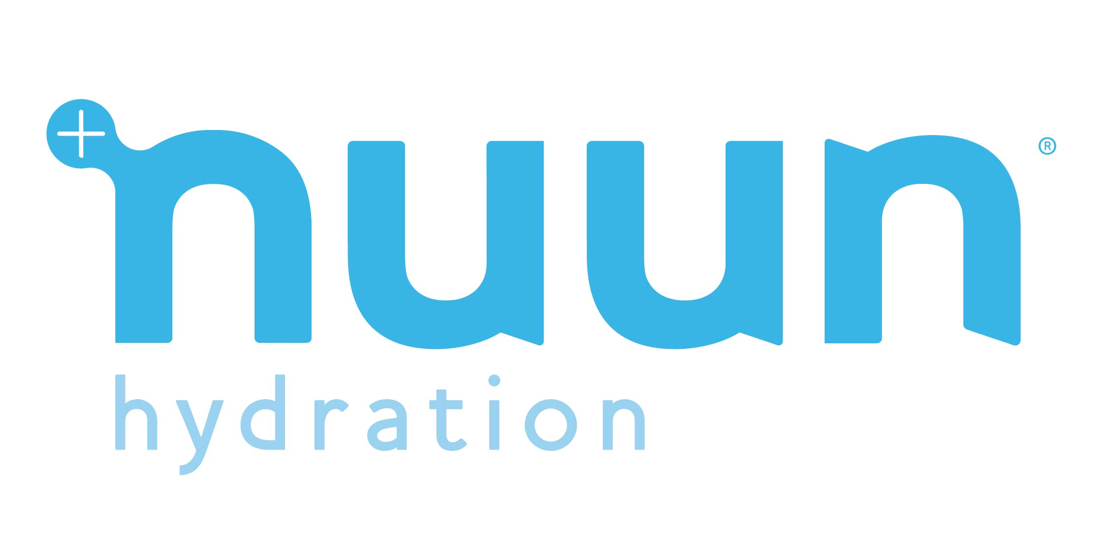 nuun - <p>Sponsor of the Pacific Raceways Road Series.</p>