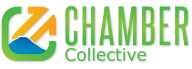Chamber Collective
