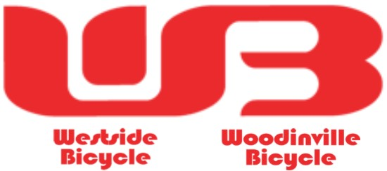 Woodinville & Westside Bicycle - <p>Sponsor of the West Side Mountain Bike Series</p>