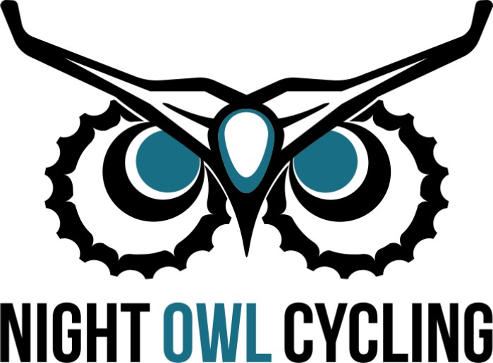 Night Owl Cycling