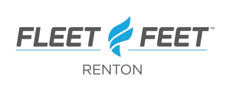 Fleet Feet Renton