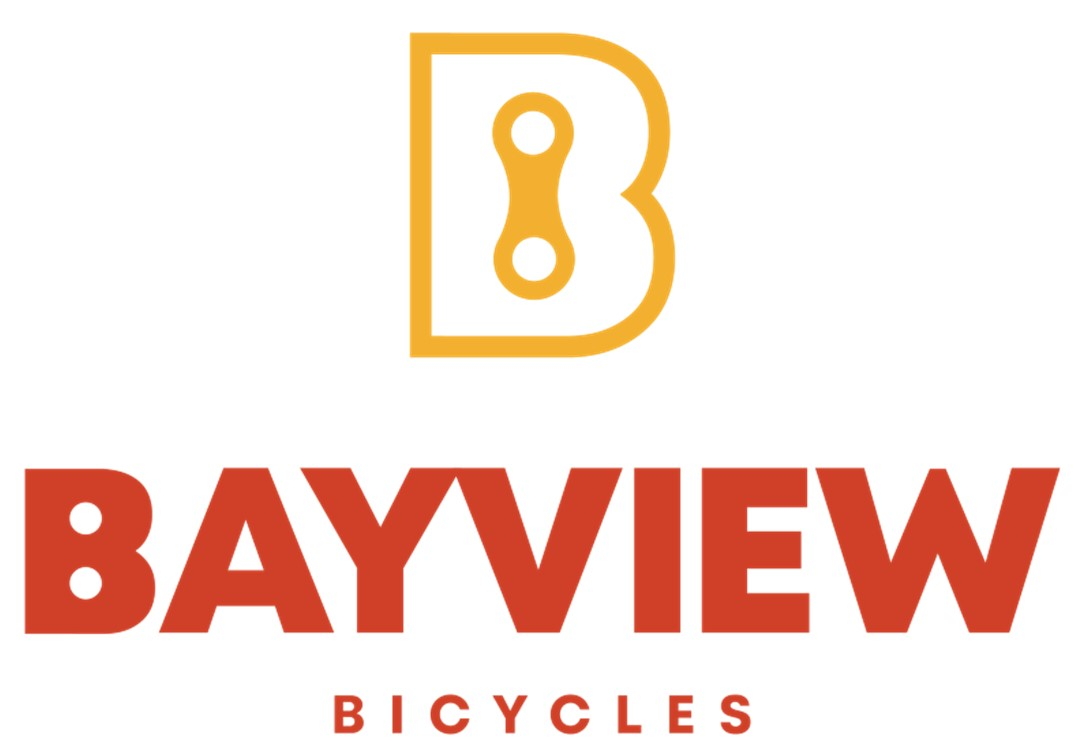 Bayview Bicycles - <p>Sponsor of the West Side Mtn Bike Series.</p>
