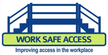 Work Safe Access - <p>At Work Safe Access, they design and manufacture ladders, stairs, railings, and platforms. They are the professionals you call to implement safe access throughout your property.</p>