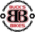 Buck's Bike