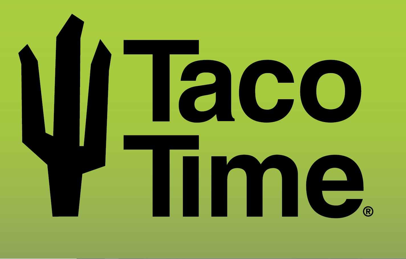 Taco Time Cycling Team