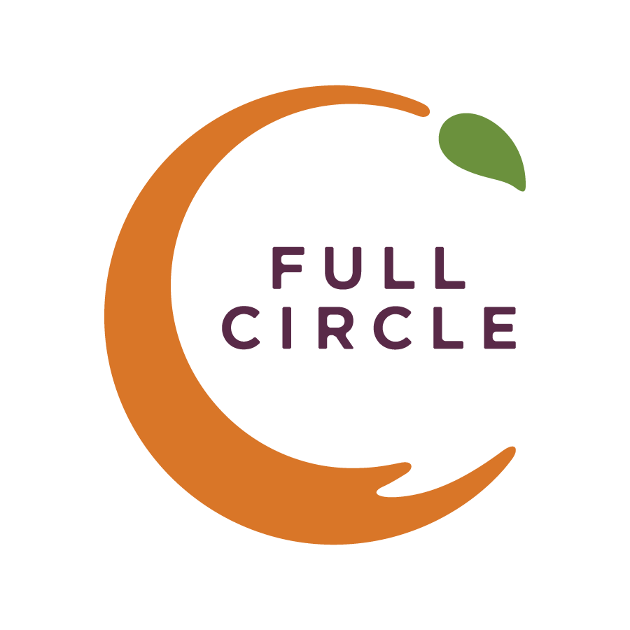 """FullCircle - <section class=""""row home-welcome""""> <div class=""""col-xs-12 text""""> <div class=""""home-welcome-textblock-bg""""> <div class=""""home-welcome-textblock""""> <p>Farming organically since 1996, they deliver the season&rsquo;s best produce and wholesome farm products conveniently to your door. They make it simple to live the good food life.</p> </div> </div> </div> </section>"""